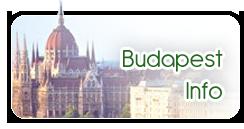 Budapest Info